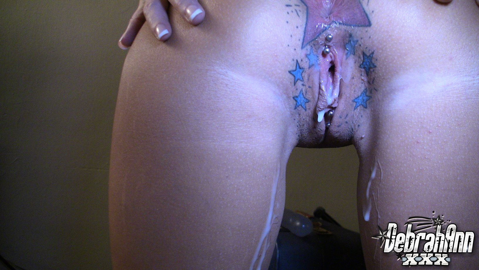 Janessa porn cute xxx ftvgirls
